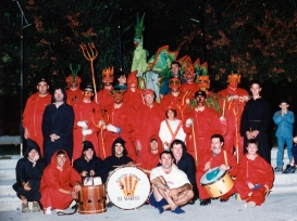 Dimonis Rafolins Any 1996 (4)