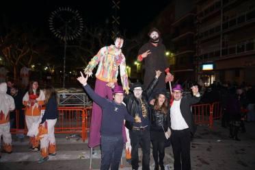 Dimonis Rafolins_Pego 2015 (038)