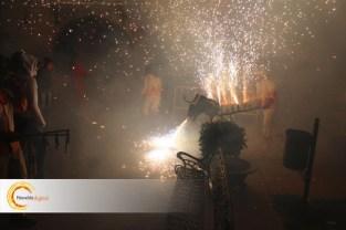 Correfoc Novelda 2016_Dimonis Rafolins (12)