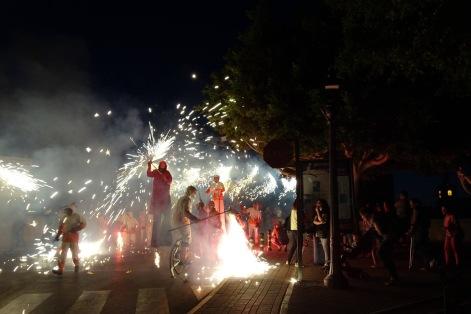 Rojales 2016_Dimonis Rafolins (23)