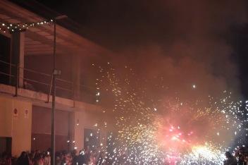 Rojales 2016_Dimonis Rafolins (27)