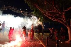 Rojales 2016_Dimonis Rafolins (3)