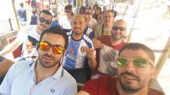 Torrijos 2016_Dimonis Rafolins (23)