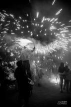 Correfocs Ador 2017 Dimonis Rafolins (25)